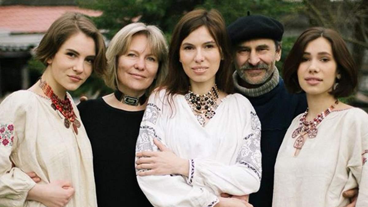 Невероятные украшения для женщин: как семья Козий сделала хобби успешным делом жизни