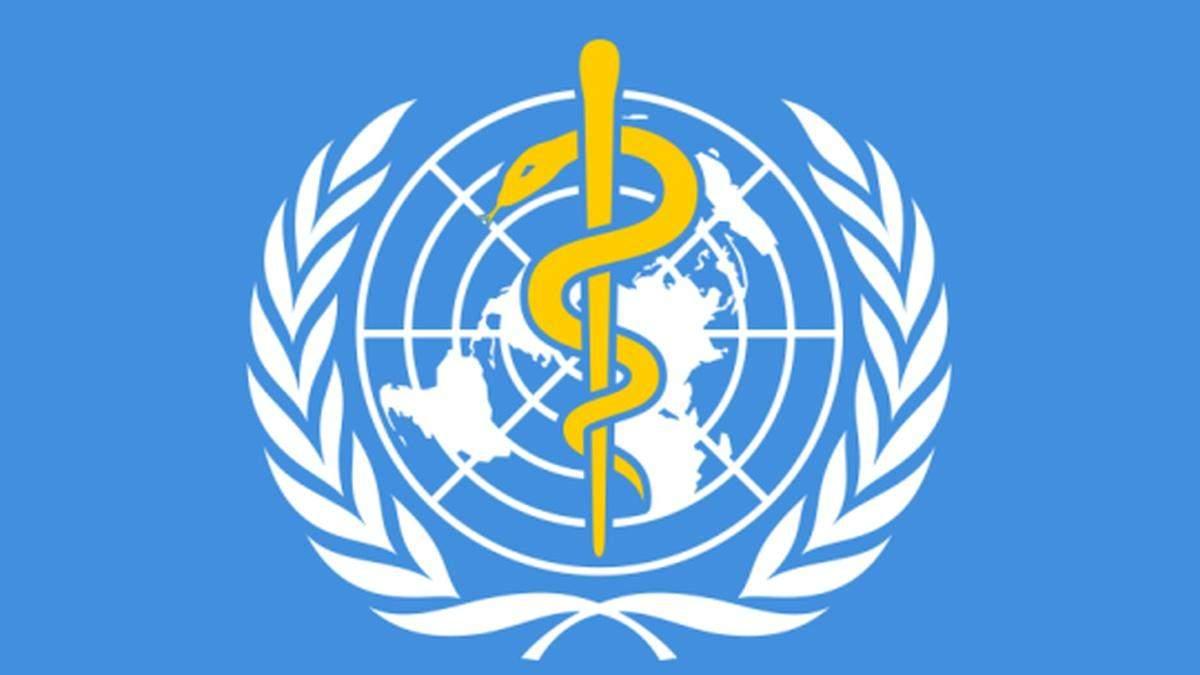 Пандемія коронавірусу 2020 – заява ВООЗ: що це означає