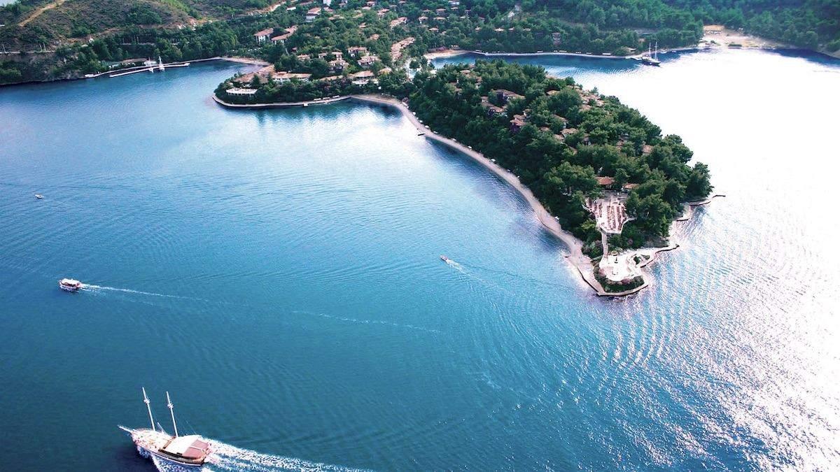 Туристичний сезон у Туреччині під загрозою