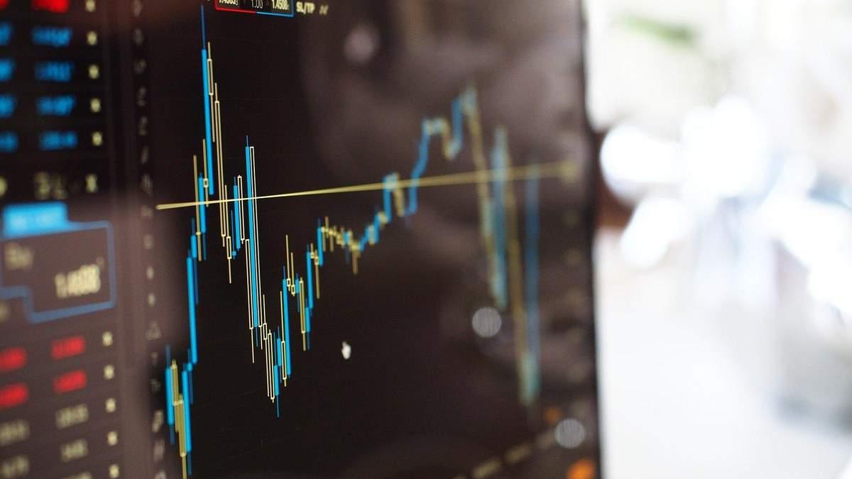 Інвестиції у фондові ринки