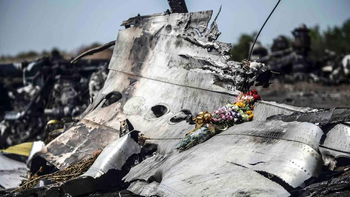Из-за коронавируса могут перенести заседание по делу авиакатастрофы