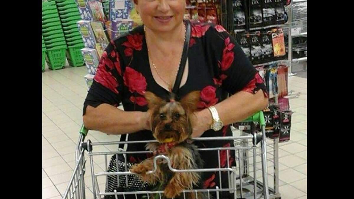 Від коронавірусу померла друга українка: вона проживала в Італії