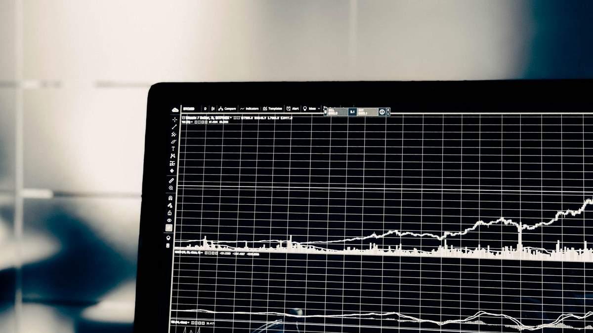 Фондовые рынки мира растут