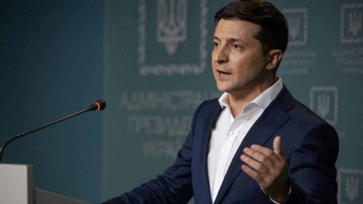 Зеленський закликав збільшити кількість маршруток у регіонах