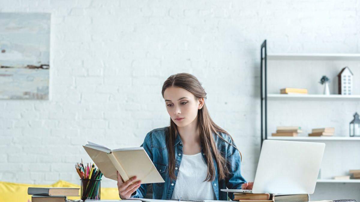 Роботу ніхто не скасовував: вісім помилок, які виникають при роботі з дому