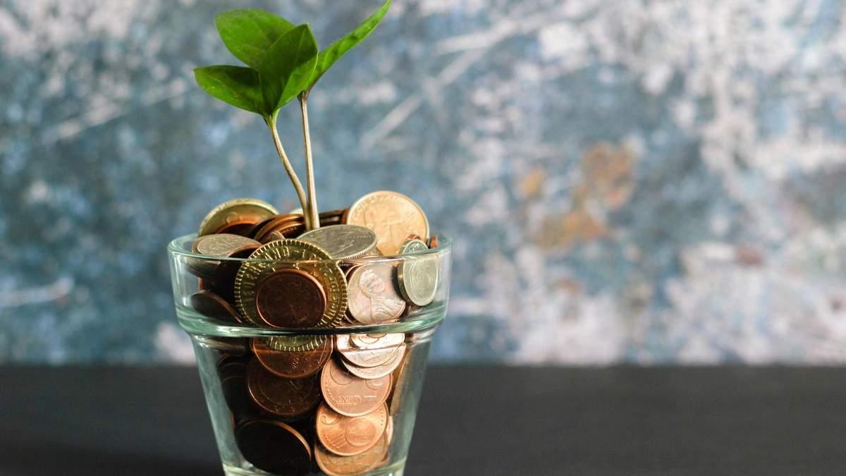 Как выгодно инвестировать