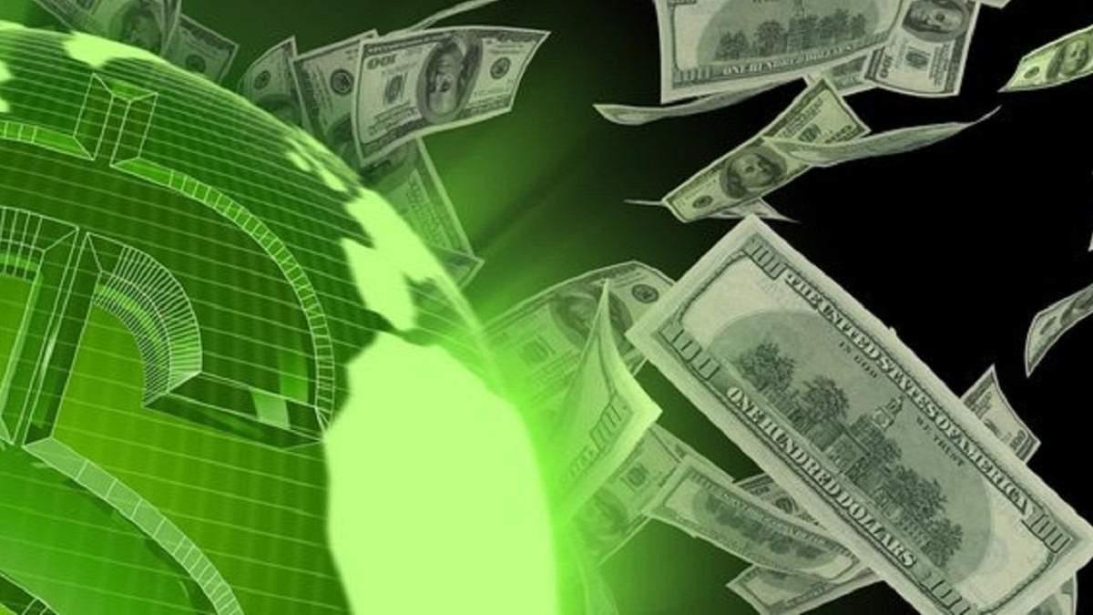 Треба утримуватися від ідей дефолту, – економіст з США розповів, як Україні оминути кризу
