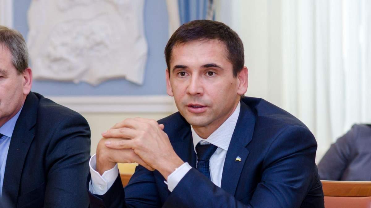 У жены заместителя главы Харьковского облсовета обнаружили коронавирус: детали