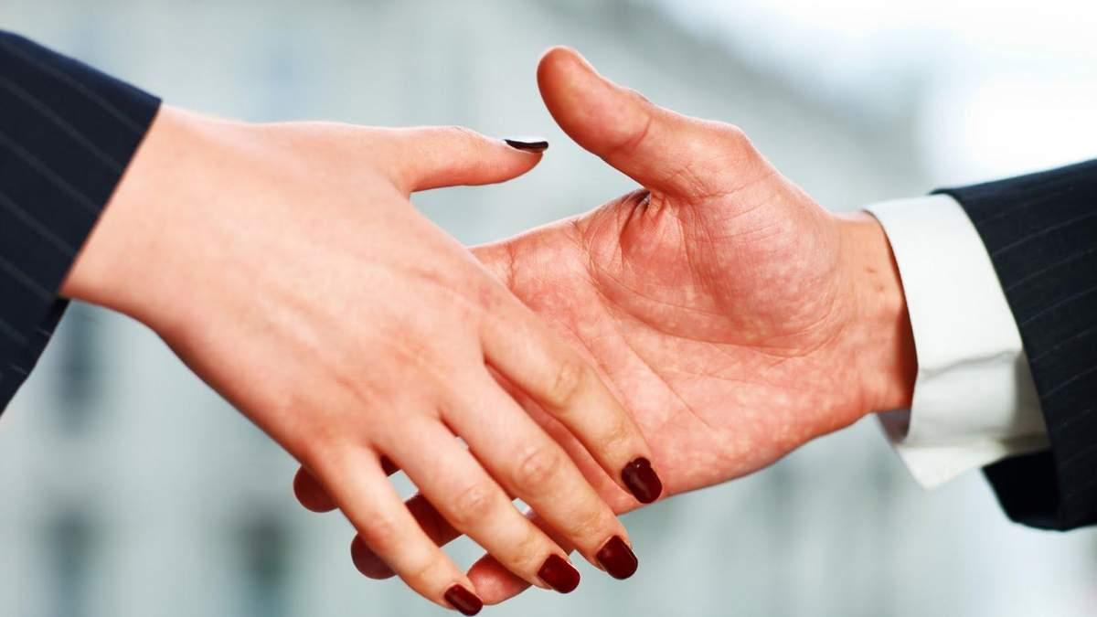 Як поширюється коронавірус та чому важливо мити руки