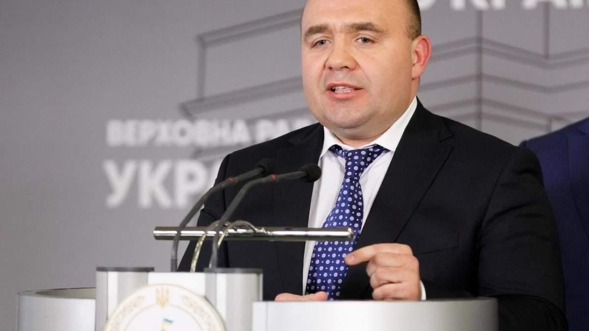 Александр Лукашев опроверг, что у него обнаружили коронавирус