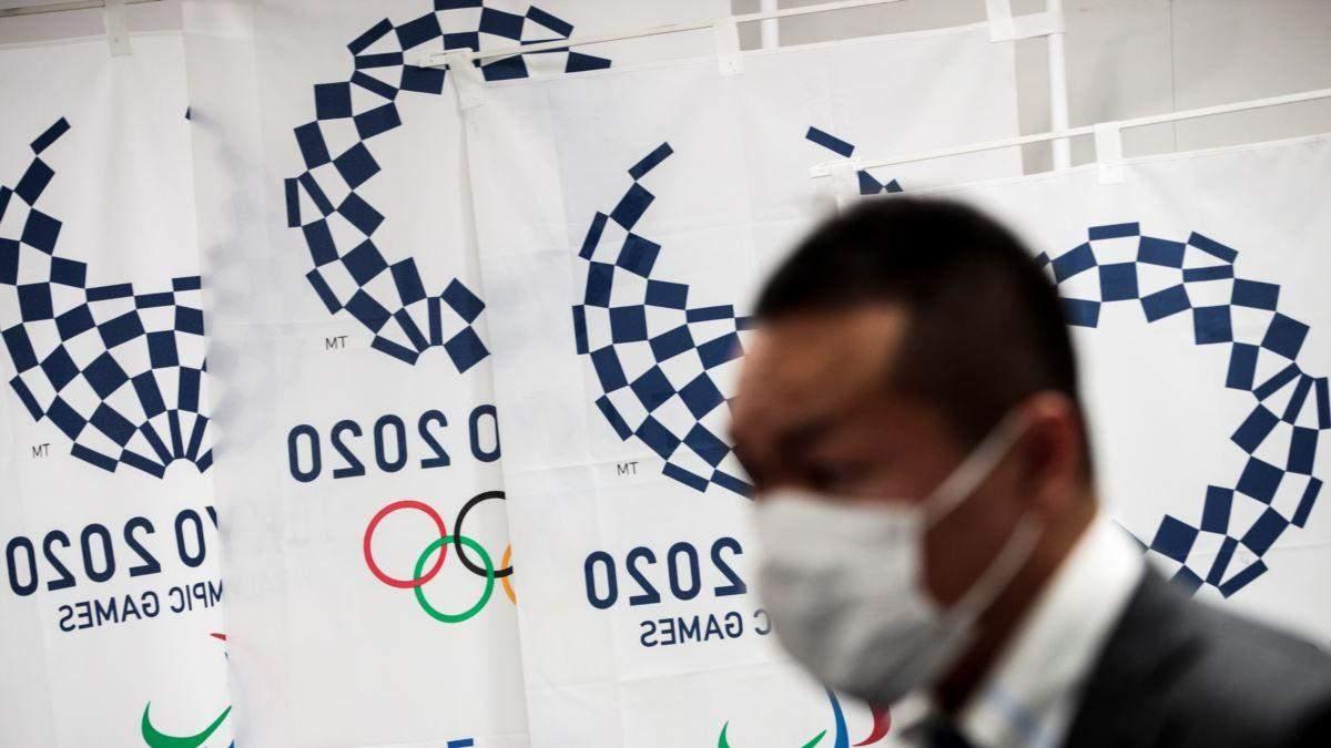 Канада та Австралія відмовилися від Олімпіади 2020