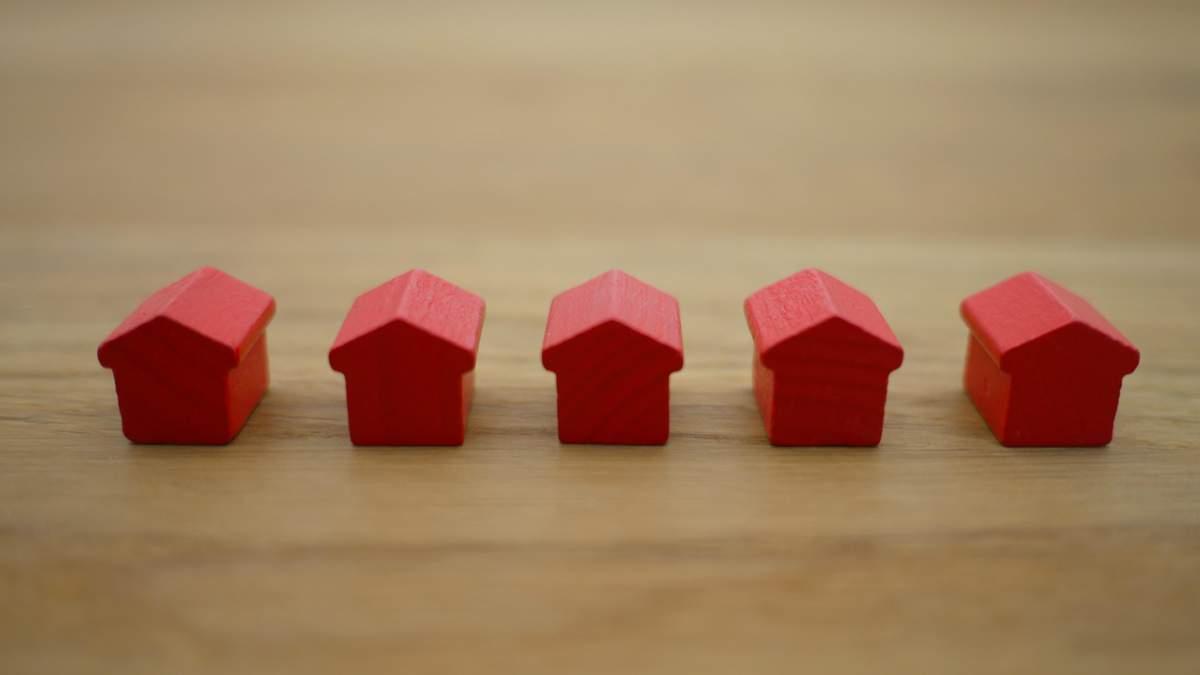 Оренда квартири, приміщення на карантині 2020 – як знизити оплату або відтермінувати