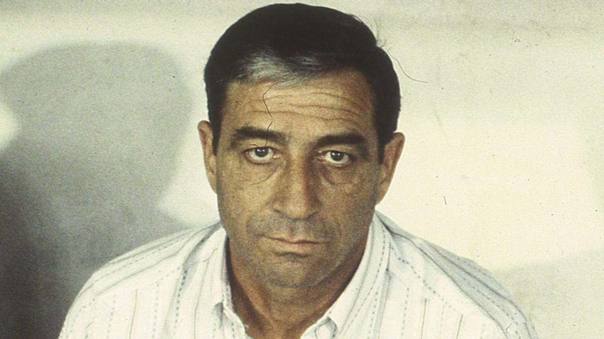 """Колишній тренер """"Еспаньйола"""" Беніто Хоанет помер від коронавирусу"""