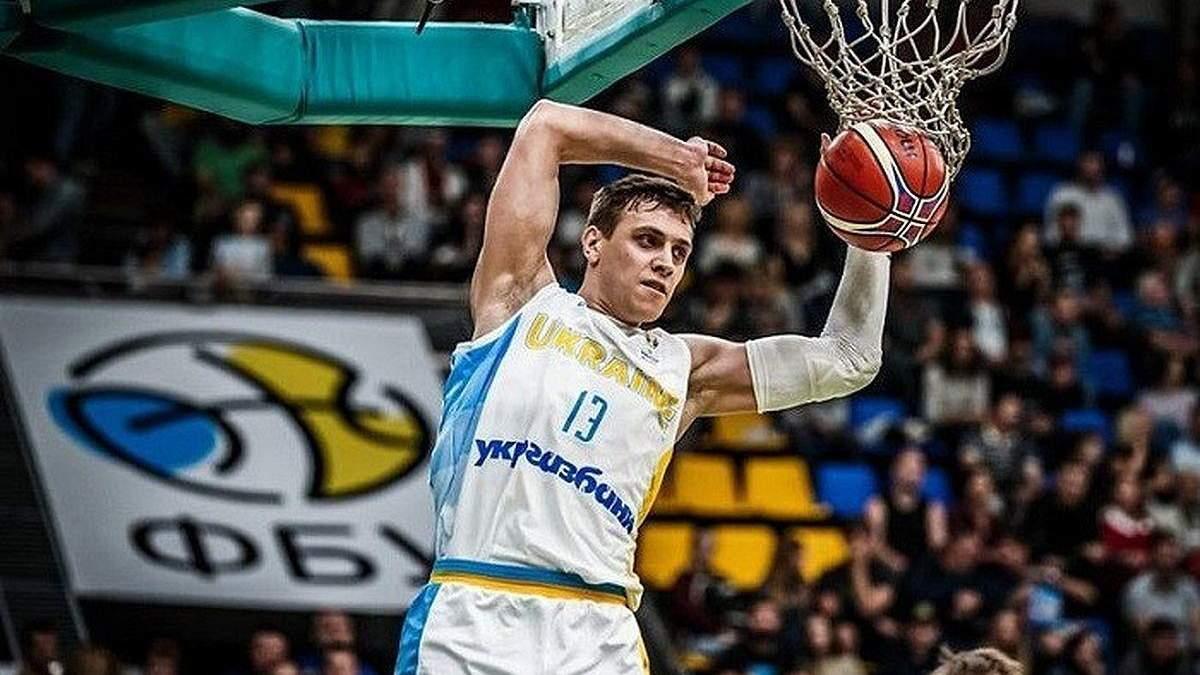 Новини спорту 27 березня 2020 – новини спорту України та світу