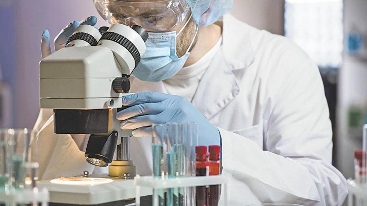 На Буковині підтвердили ще 13 випадків захворювання на коронавірус