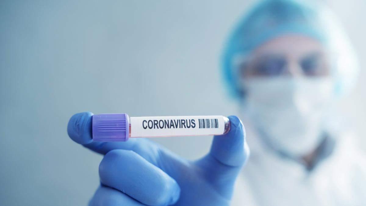 Коронавирус – жадность, тупость и безрассудство: шокирующие случаи в мире