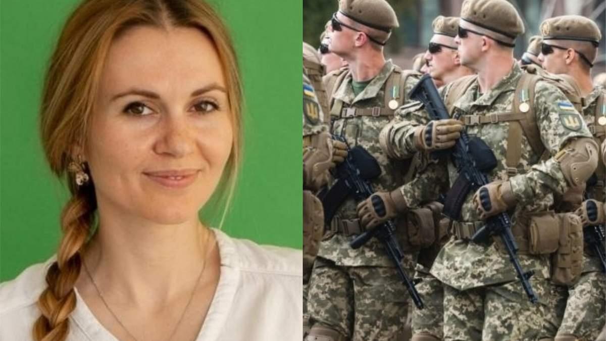 Новини України від 28 березня 2020 – новини України та світу