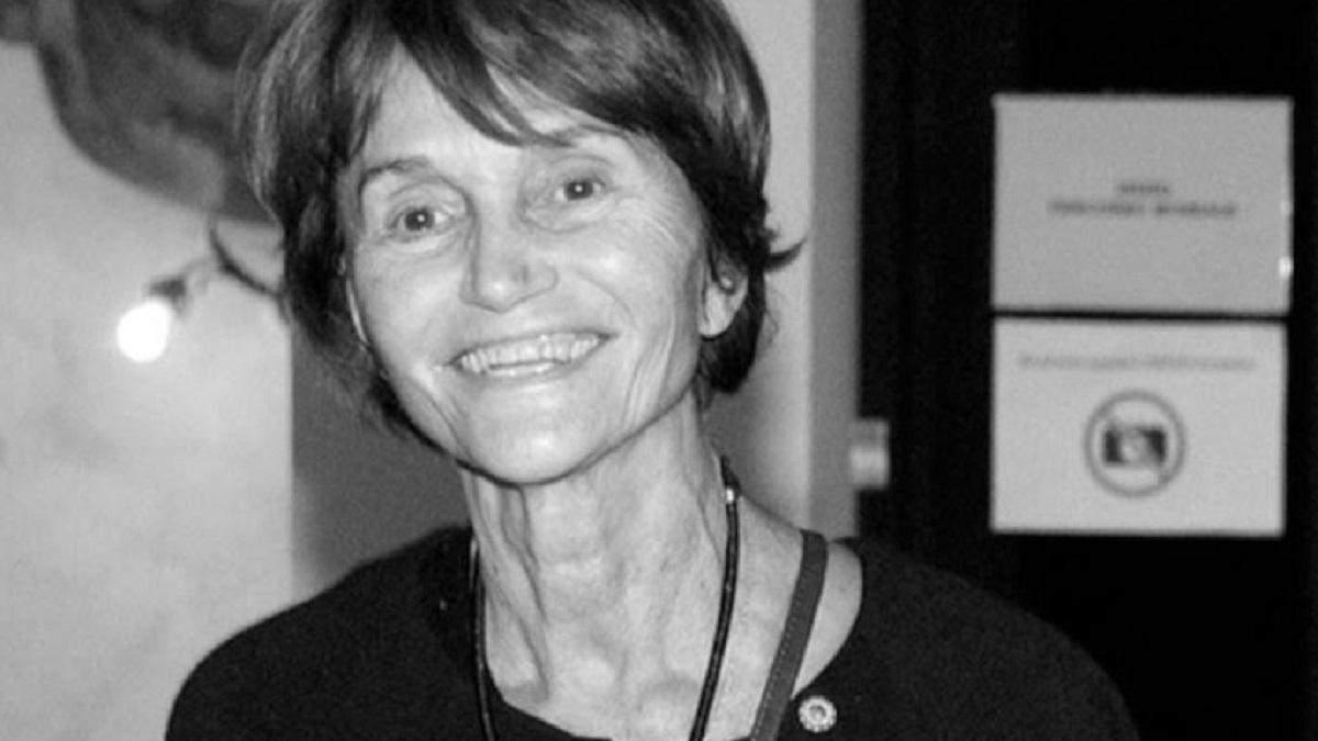 Испанская принцесса умерла от коронавируса в Париже