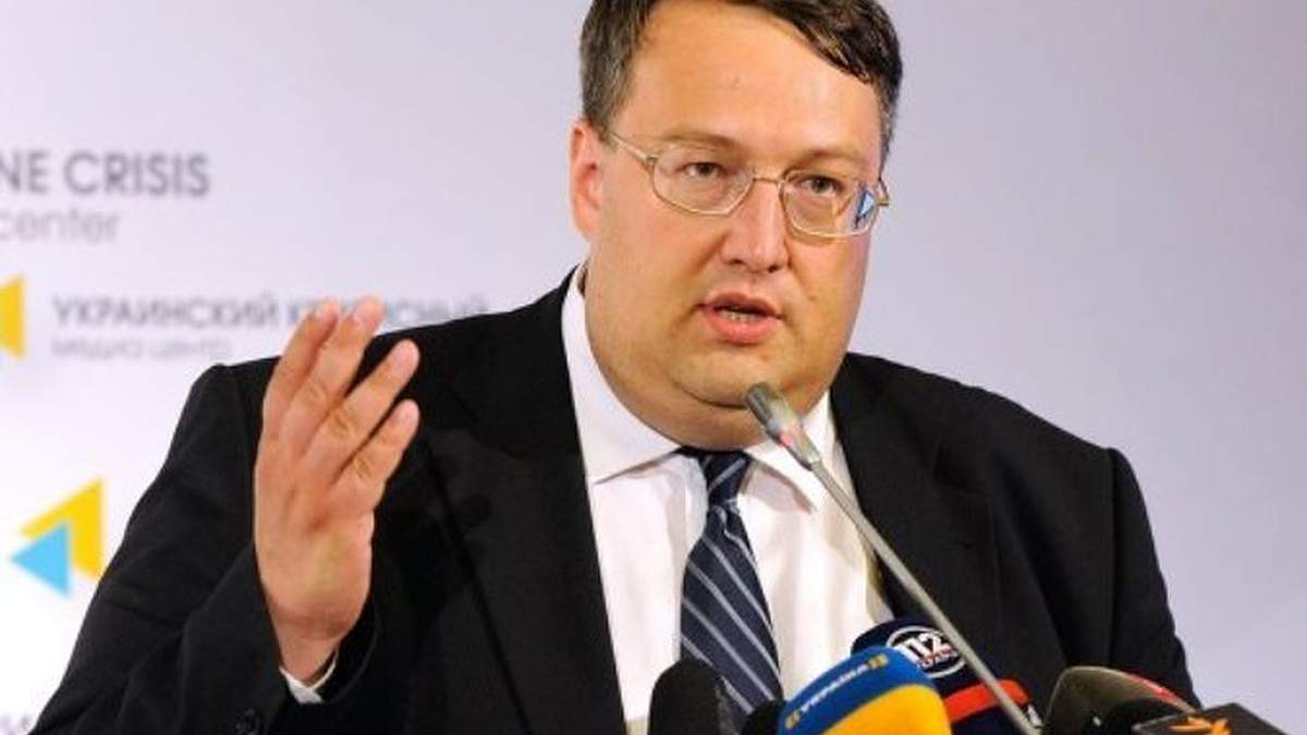 В Киеве сбежали из обсервации больше 60 человек, которые вернулись ...