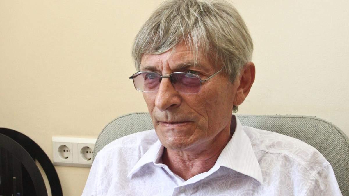 Карантин будет иметь и положительные последствия для Украины, – социолог