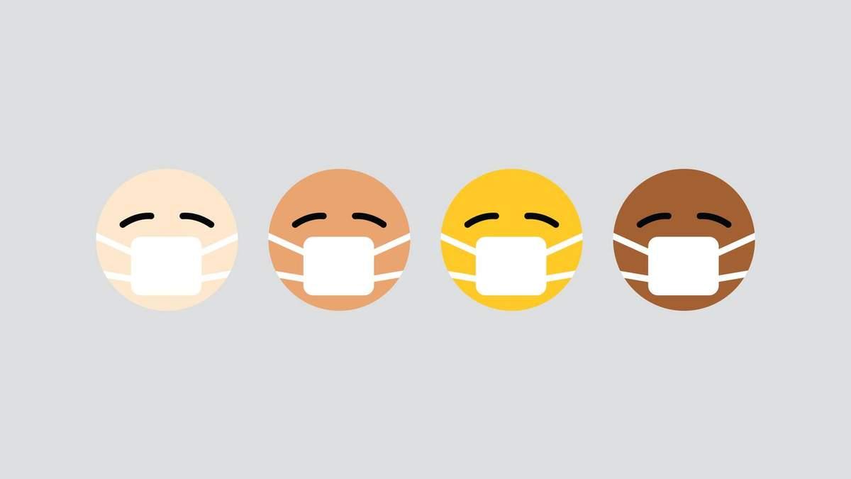 Россия передала США медикаменты для борьбы с коронавирусом, несмотря на собственную нехватку