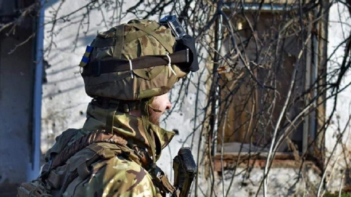 Карантин и санкции против России: возможно ли завершение войны на Донбассе