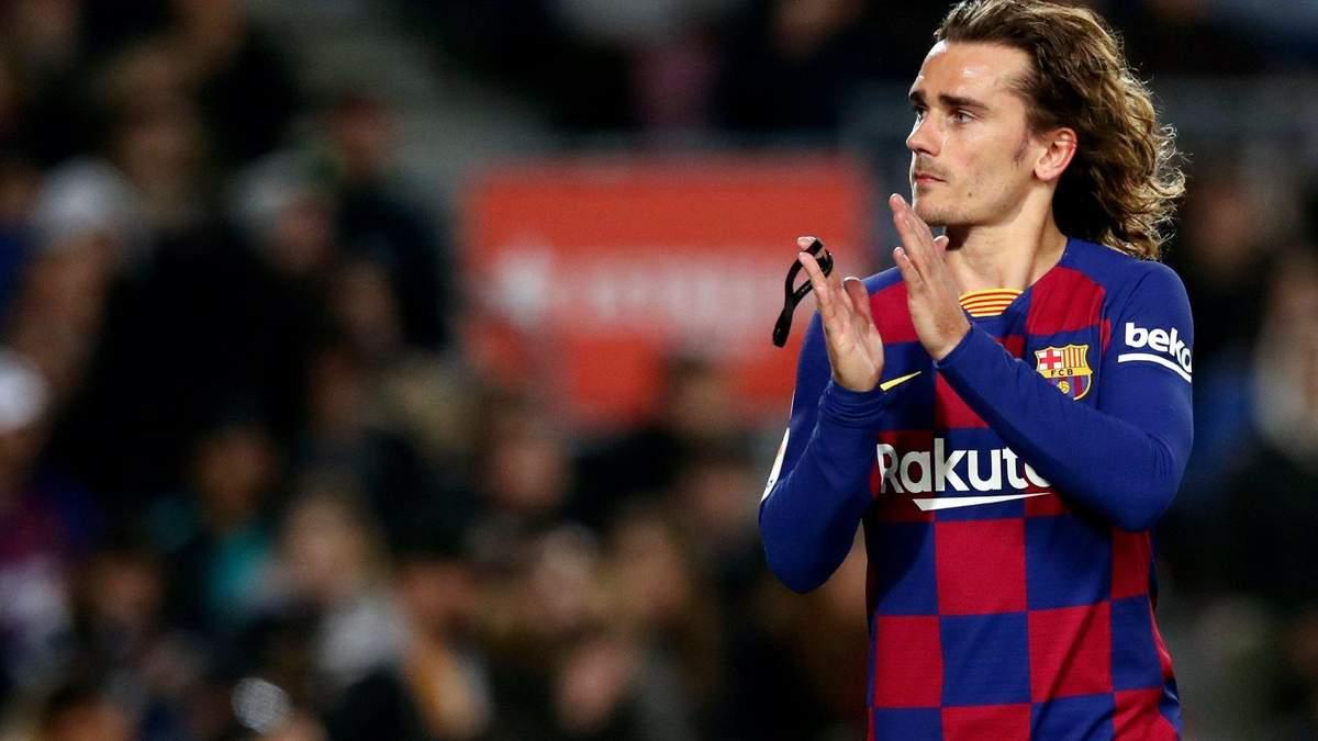 """Вартість футболістів впаде на 28% – найбільше постраждають """"Манчестер Сіті"""" і """"Барселона"""""""