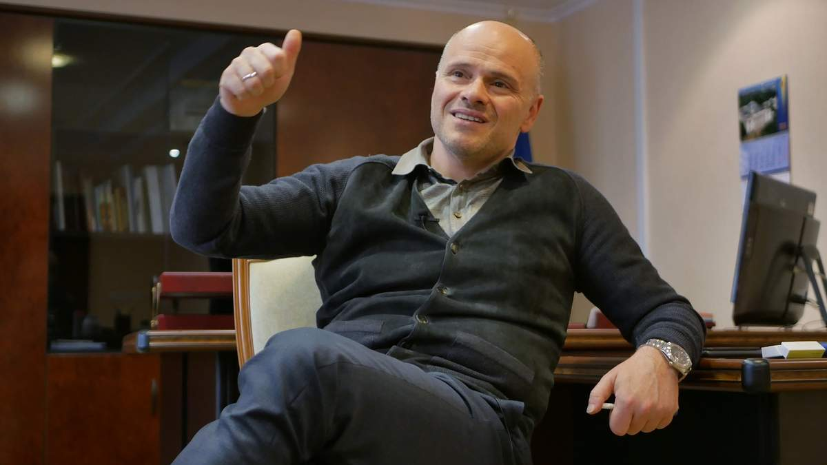 Радуцкий: Для лечения COVID-19 Украина завезет три препарата из Индии
