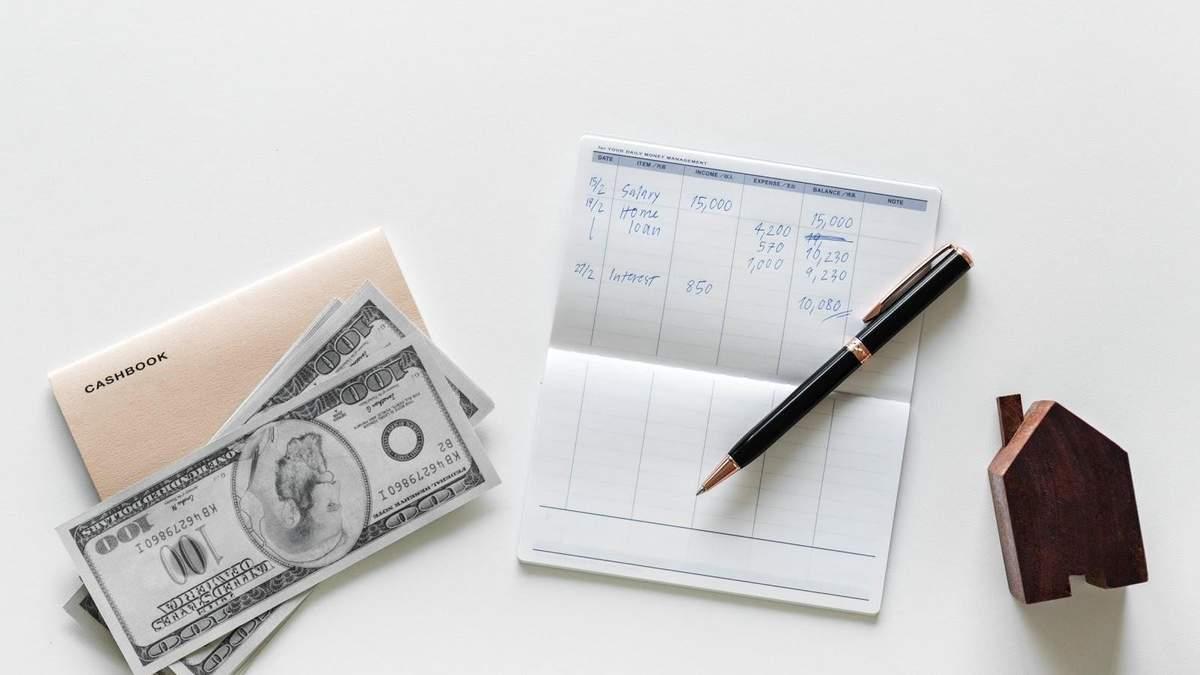 Найкращий момент: куди вкладати гроші під час кризи?