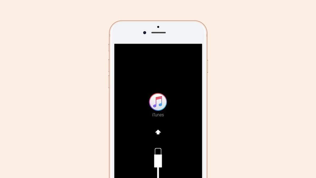 iPhone SE (2020) буде схожим на iPhone 8