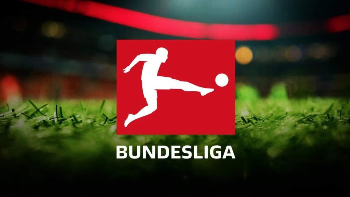 Клуби Бундесліги збанкрутіють