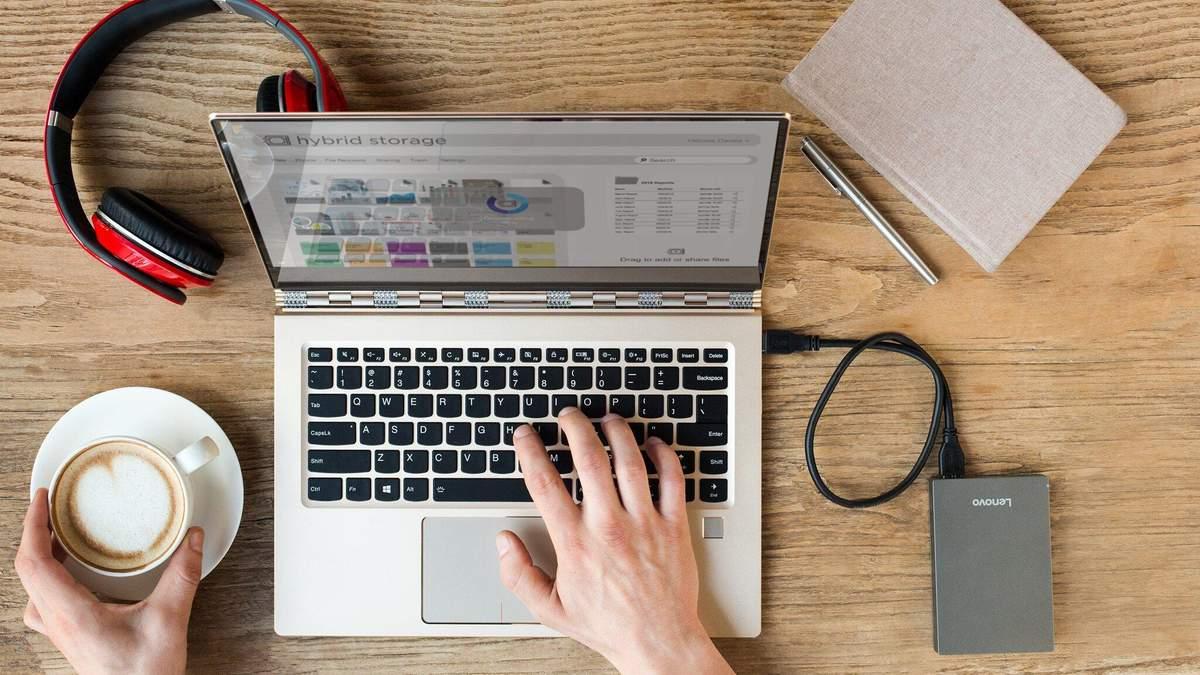 Как правильно ухаживать за ноутбуком: советы