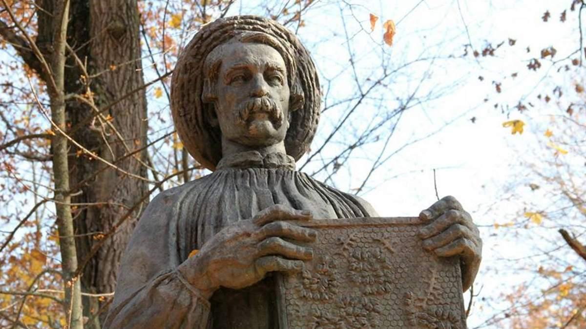 Українець, який здійснив переворот у світовому бджільництві: цікава історія