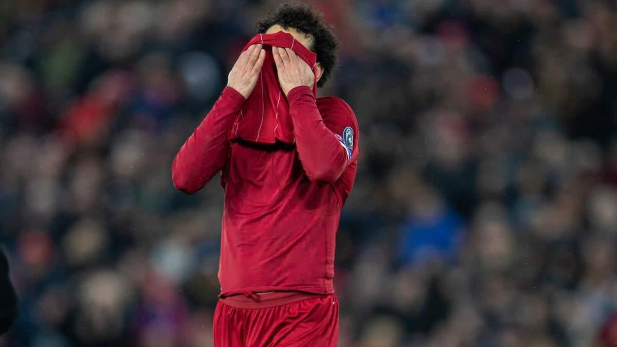 УЄФА назвав термін та умови завершення Ліги чемпіонів