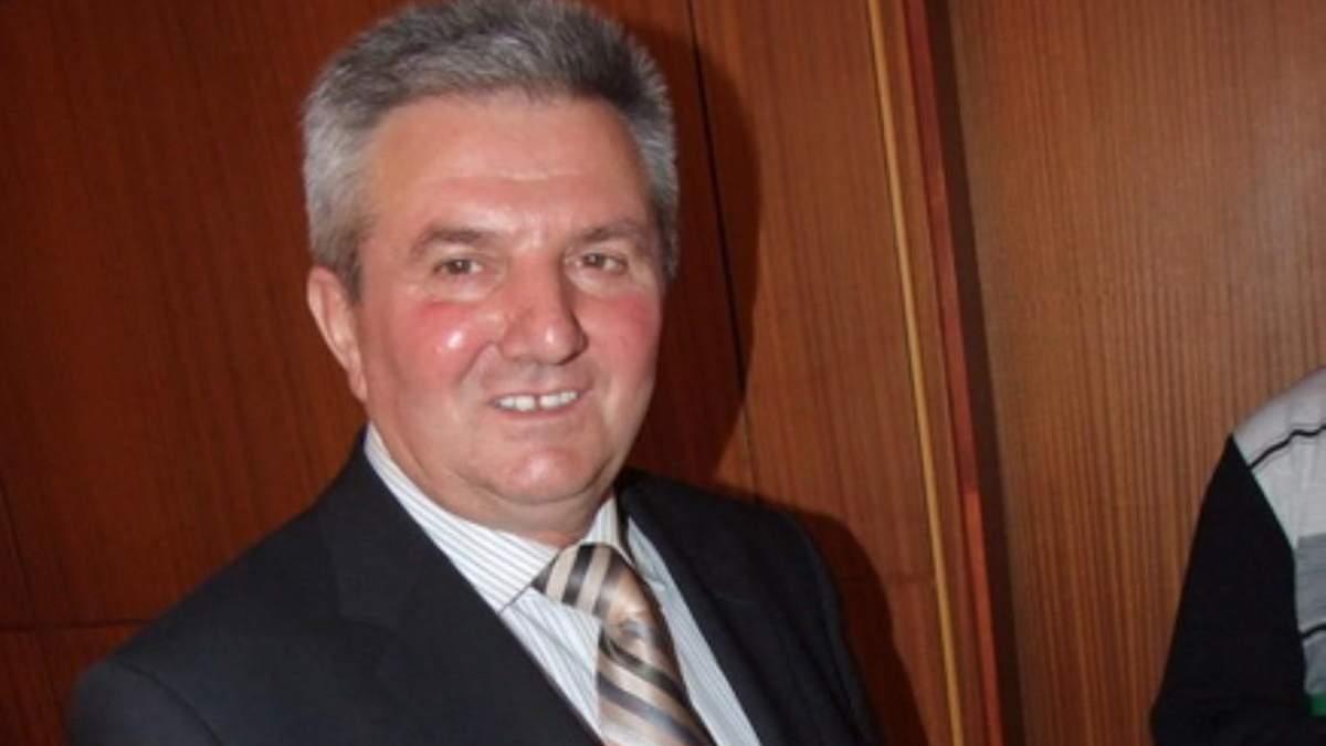 Новини спорту 7 квітня 2020 – новини спорту України та світу