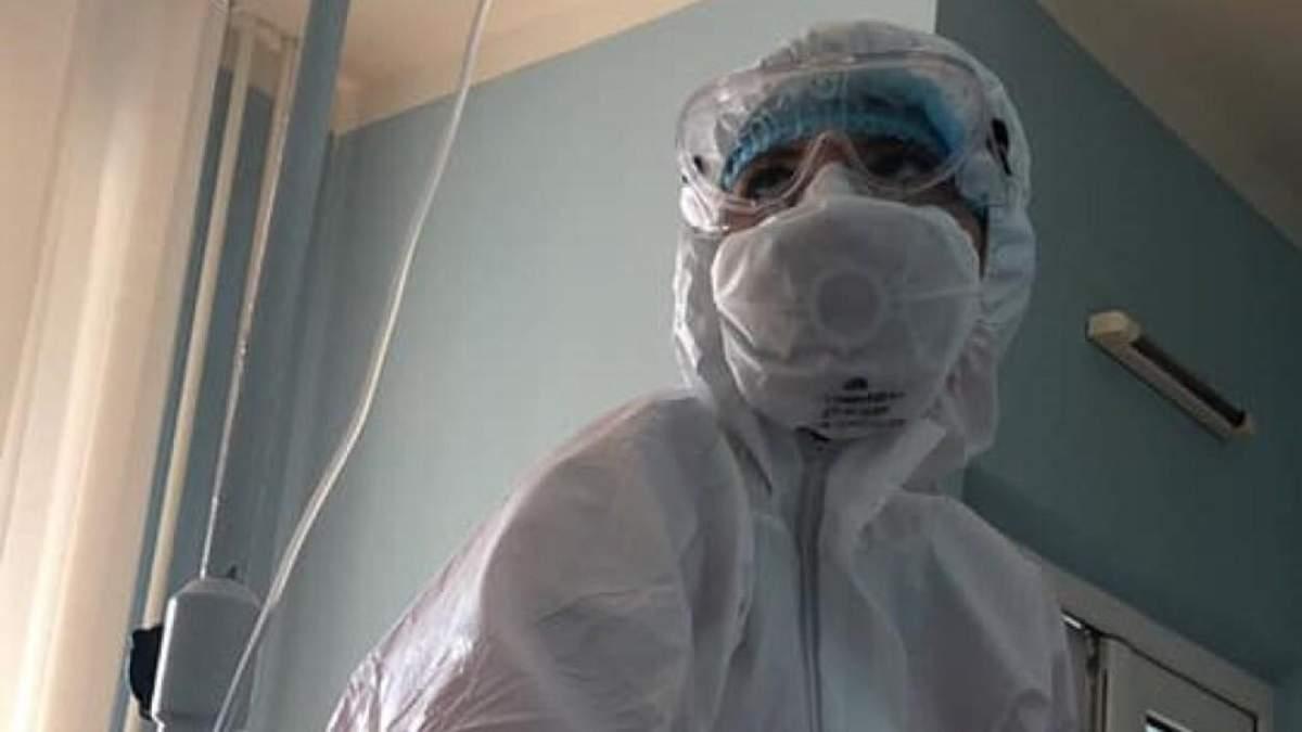За обеспечением больниц можно будет следить онлайн