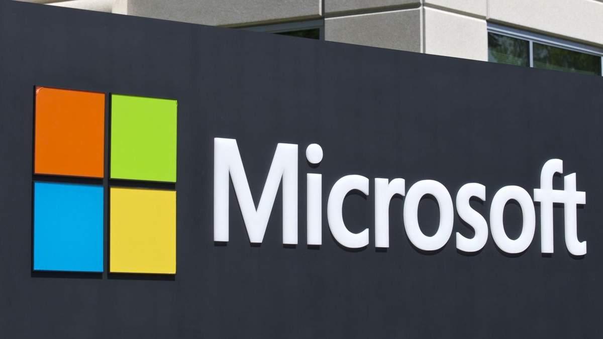 В Microsoft не верят в быстрое преодоление пандемии