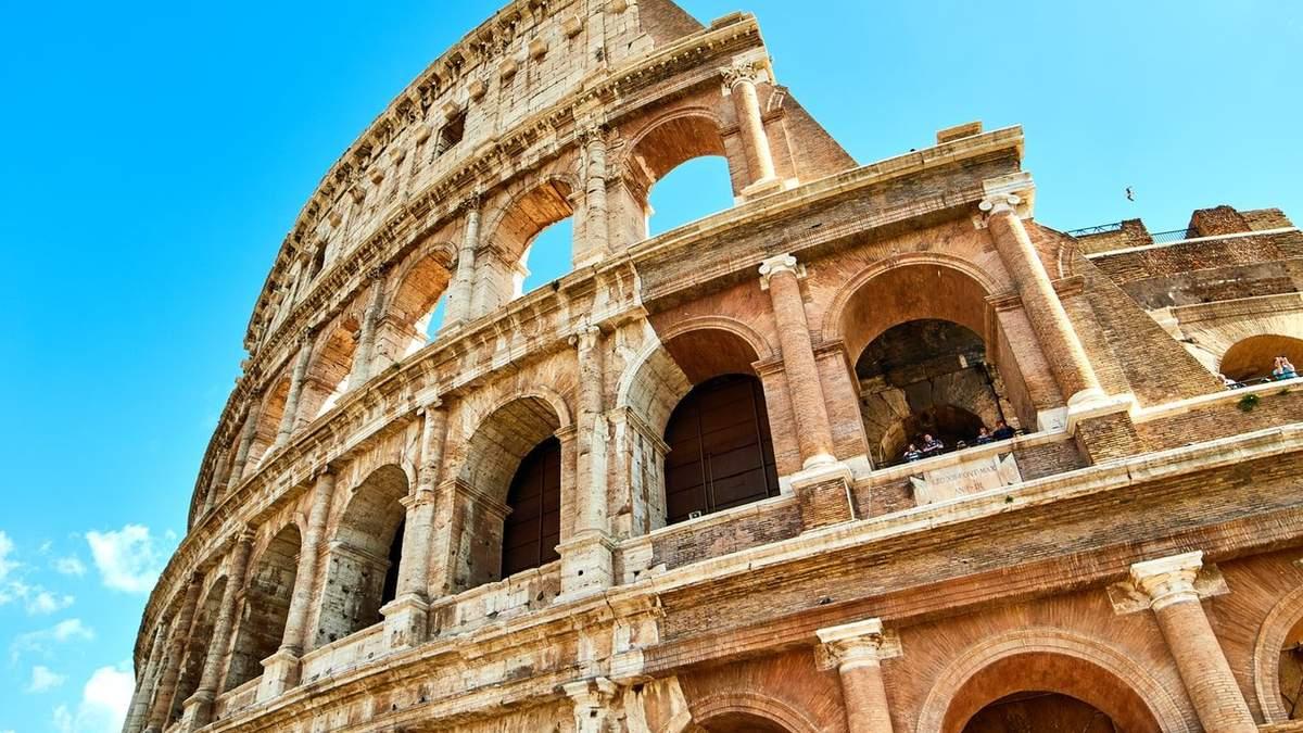 Коронавирус Италия 7 апреля 2020 – последние новости Италии