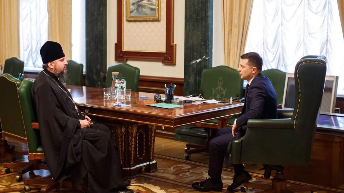 Православная церковь призывает на Пасху смотреть литургию онлайн – 24 канал