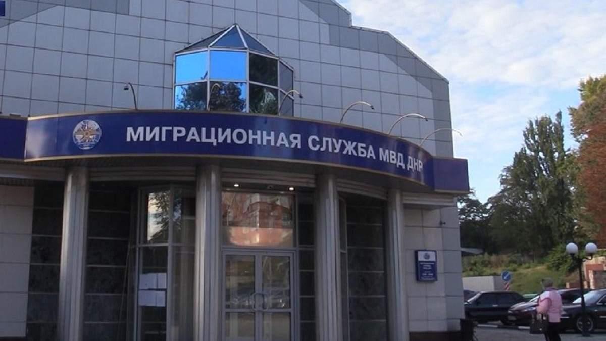 Що каже українська розвідка