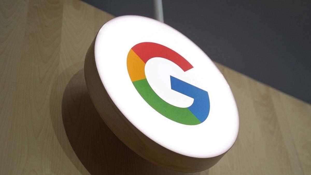 Дякуємо працівникам комунальних служб – дудл від Гугл