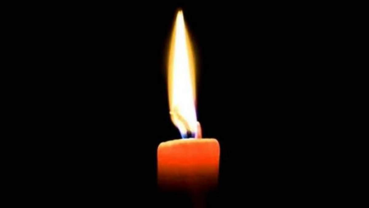 Війна на Донбасі: 9 квітня 2020 загинув український військовий