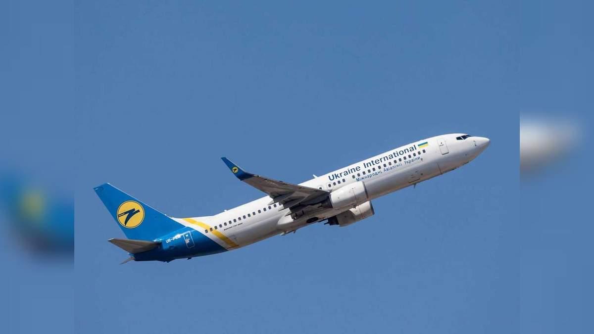Какая версия авиакатастрофы самолета МАУ в Иране будет основной