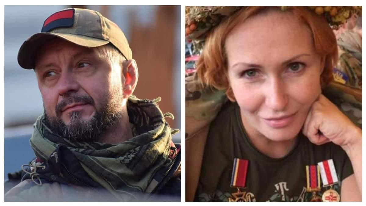 Вбивство Павла Шеремета: військовий музика та  лікарка – завербовані російські агенти?