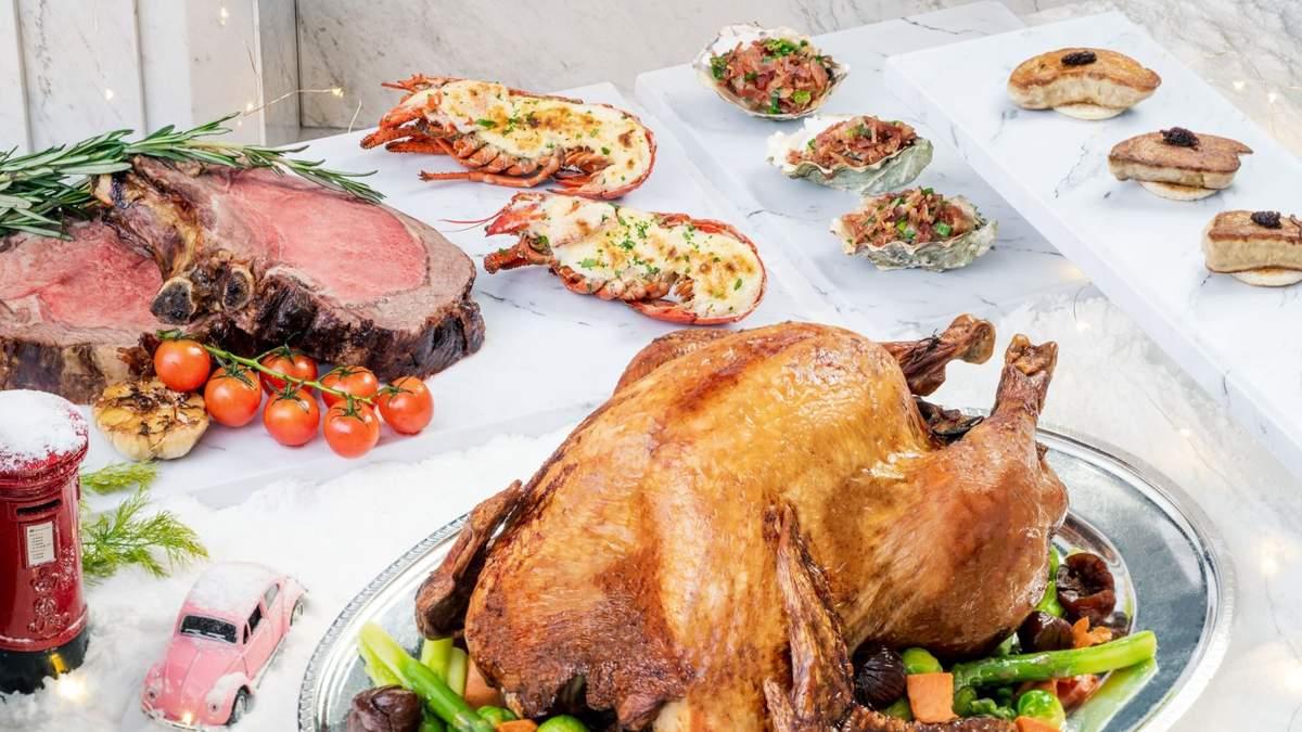 Яку м'ясну страву приготувати на новорічний стіл: чотири неймовірні рецепти від Клопотенка