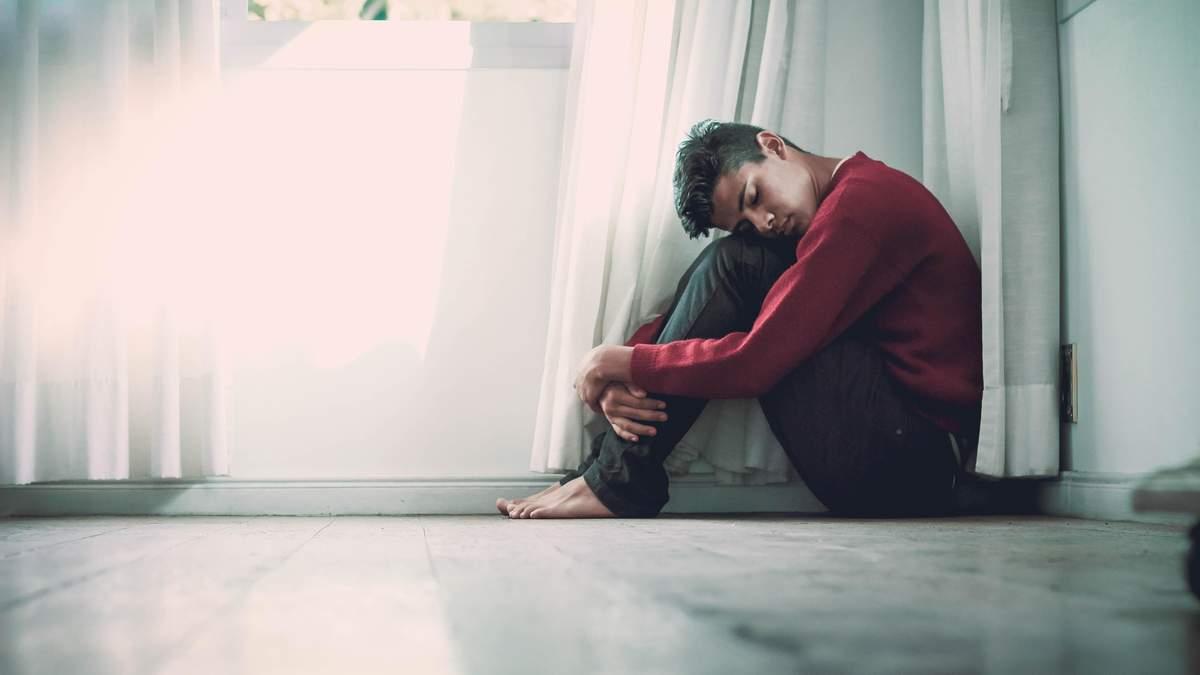 Депресія – найгірше, чим може захворіти людина, – Супрун розповіла, чому з цим важливо боротися