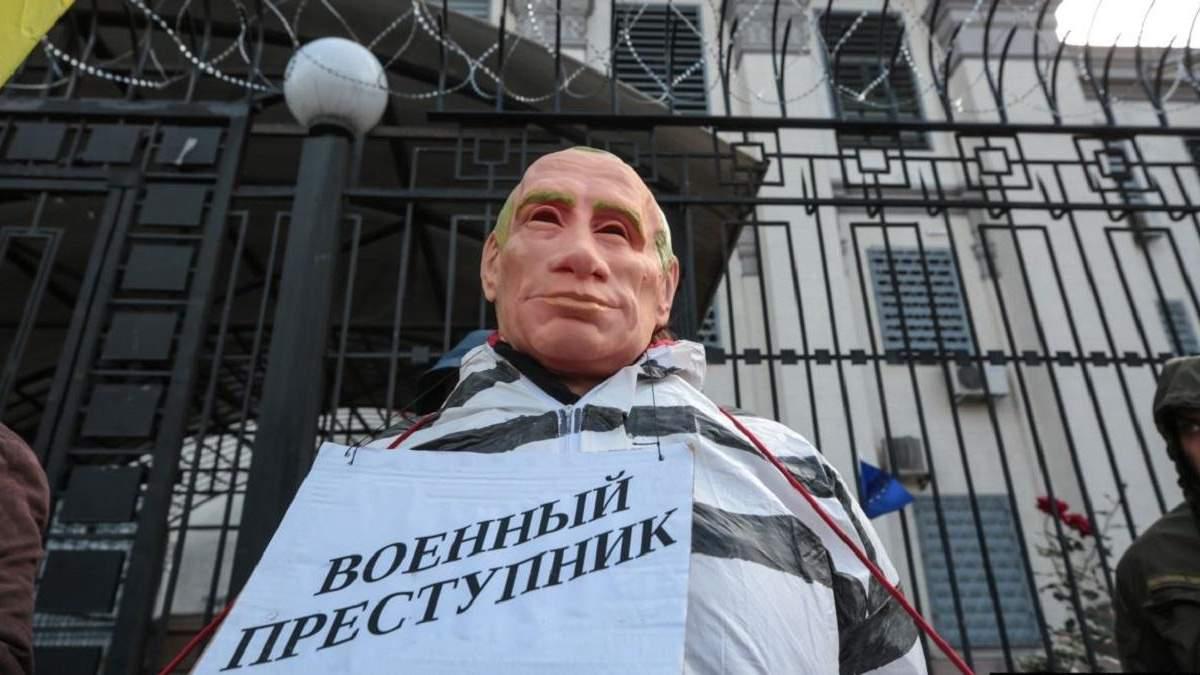 Рятівники історичної честі Росії: яка їх спіткала доля вдома