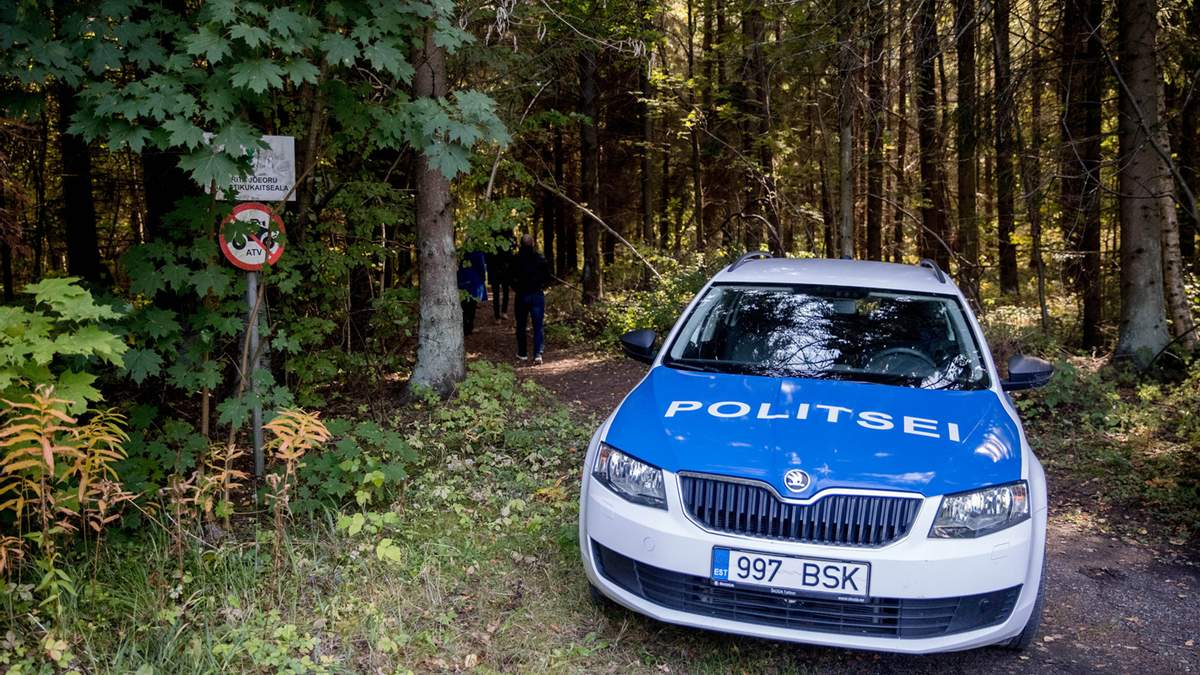 Россия тихо устраняет свидетелей своих преступлений