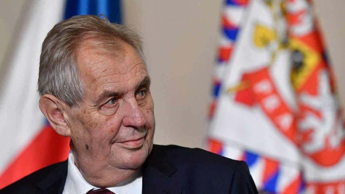Кремлевская пластинка заиграла сначала, или Кто точит зубы на Закарпатье
