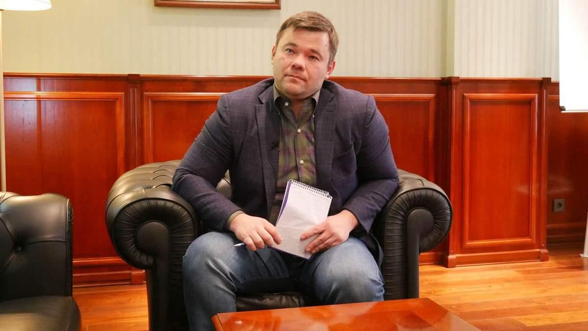 Російська мова для Донецька та Луганська: військова хитрість Богдана чи сигнал до розколу нації?